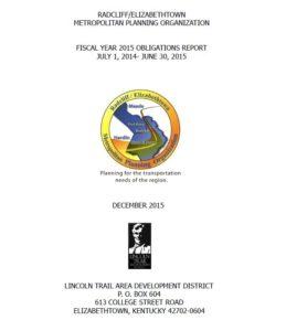 obligations-report-fy2015