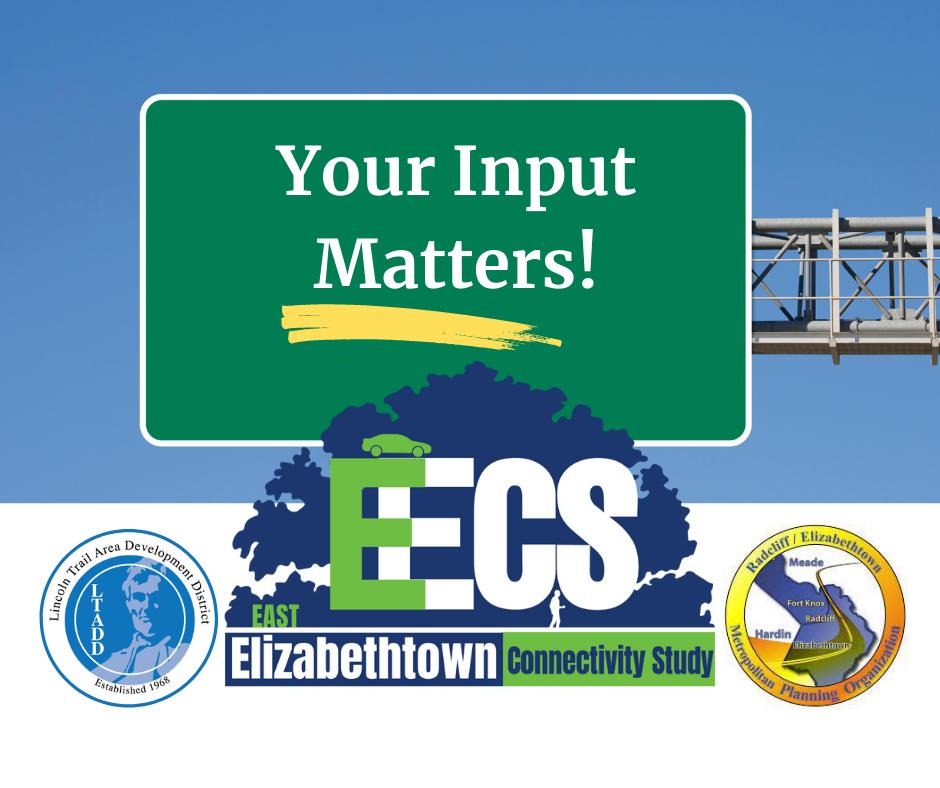 EECS_Survey
